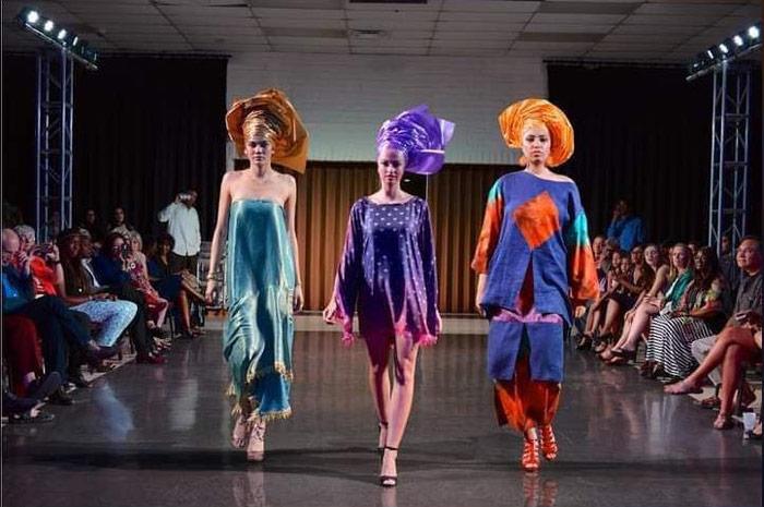 fashion-new2
